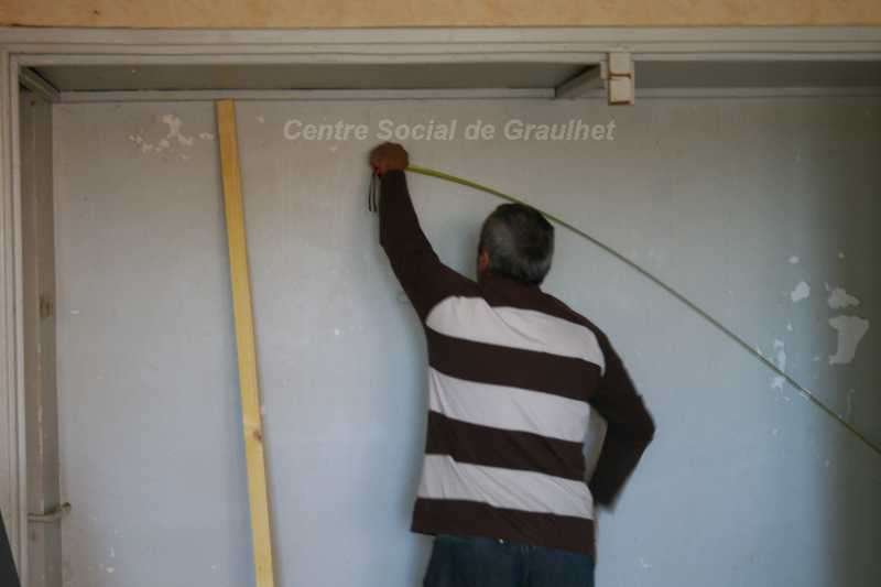 atelier-bricolage-2